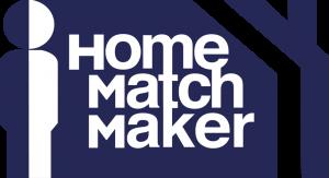 Home Match Maker