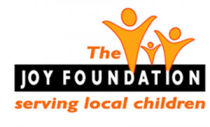 The Joy Foundation