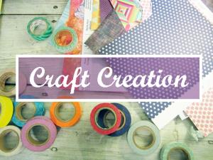 Craft Creation